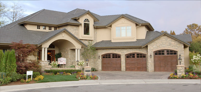 Garage Door Repair Orange County CA